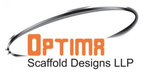Optima LLP Logo